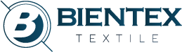 Bientex Textile